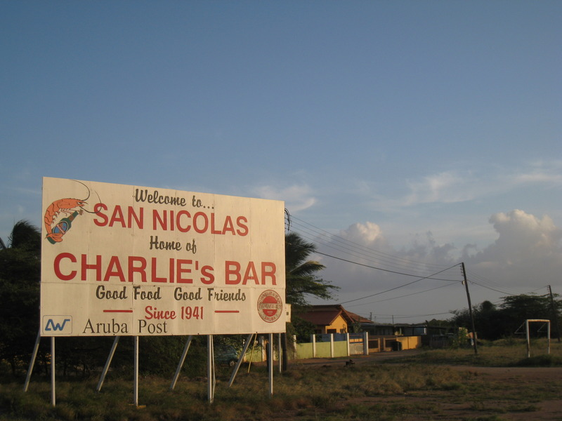 Charlie S Bar And Kitchen Reviews